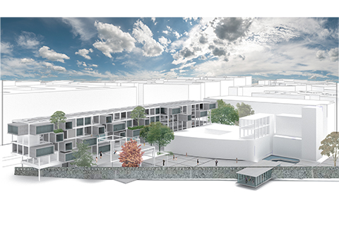 Design Studios U Soa Graduate Programs In Architecture University Of Miami